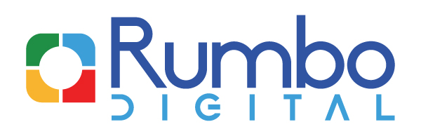 logo rumbo digital web 02