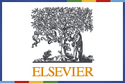 elsevier logo 01