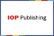 iop publishing logo 01
