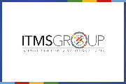itms group logo 01