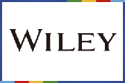 wiley logo 01